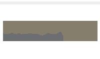 לוגו משרד עו''ד יעקב בלס